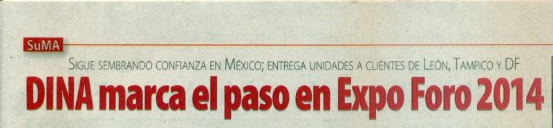 Suplemento %22México Automotriz%22 Abril 2014 Pag. 5 (2)