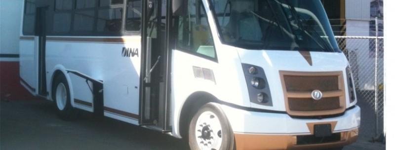 dina-840x320