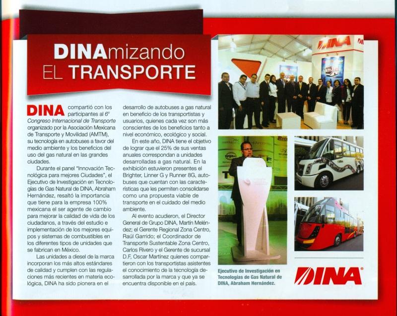Revista %22Indicador Automotriz%22 Junio 2014 Pag. 15